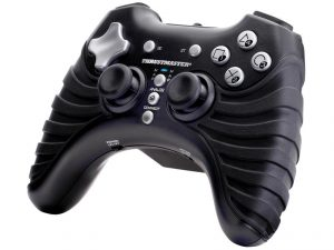 Thrustmaster T-Wireless 3 in 1