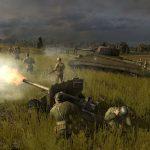 Обзор Order of War: Challenge