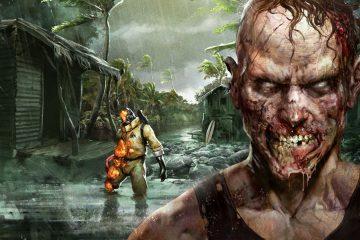10 лучших модов для Dead Island