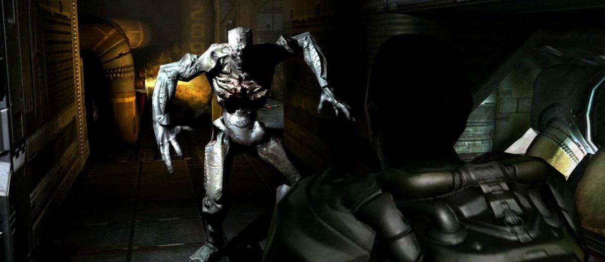 15 недооценённых частей популярных игровых серий