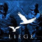 Превью Liege