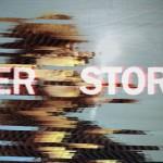 Обзор Her Story - история одного убийства