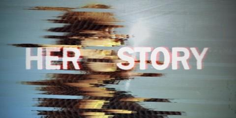 Her Story - история одного убийства