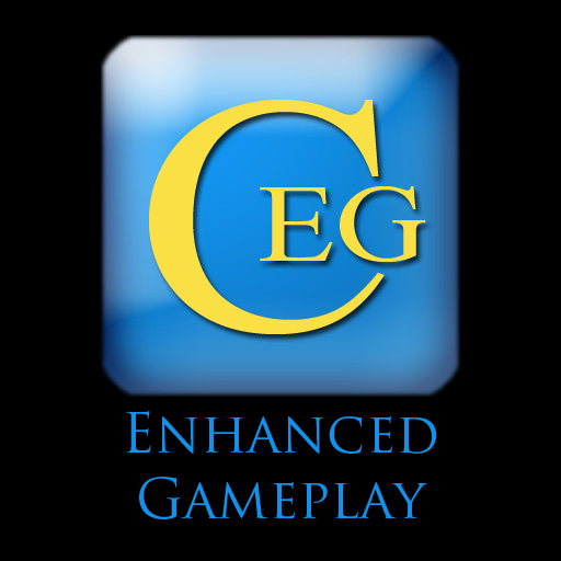 Communitas Enhanced Gameplay (CEG)