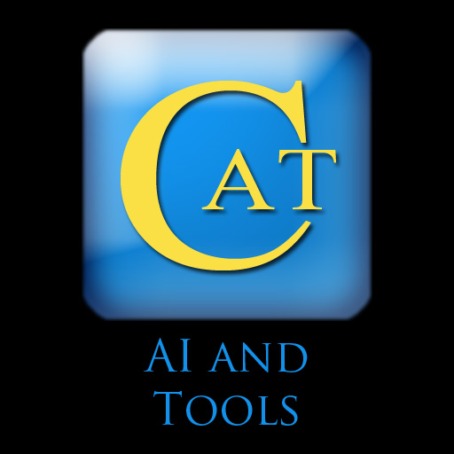 Communitas Al and Tools
