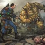 Как поиграть в Fallout Shelter на ПК