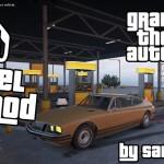 Fuel script