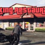 Working Restaurants