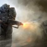 Fallout 4 будет содержать огромное количество диалогов