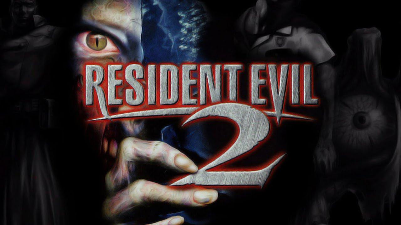 Resident Evil 2 была самой продаваемой игрой в серии до Resident Evil 5
