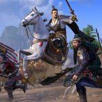 Трейлер Total War: Three Kingdoms демонстрирует более реалистичный режим «Records»