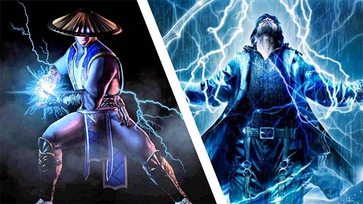 В Broforce добавят двух новых героев