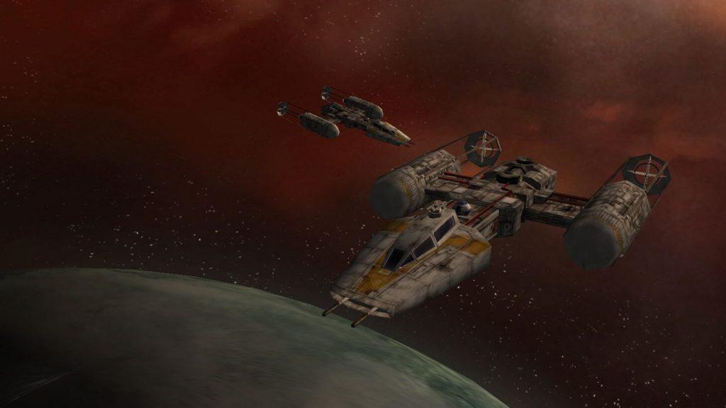 Vector Prime (Haegemonia: The Solon Heritage)