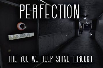 Perfection от Yasmin Curren