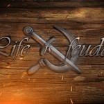 Обзор Life is Feudal: Your Own