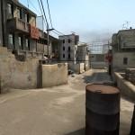 CS:GO Как атаковать на Dust2