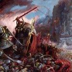 Лучшие моды для Total War: Warhammer