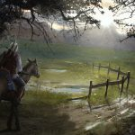 10 фактов о Ведьмак 3: Дикая Охота