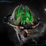 Обзор Astro Lords: Oort Cloud
