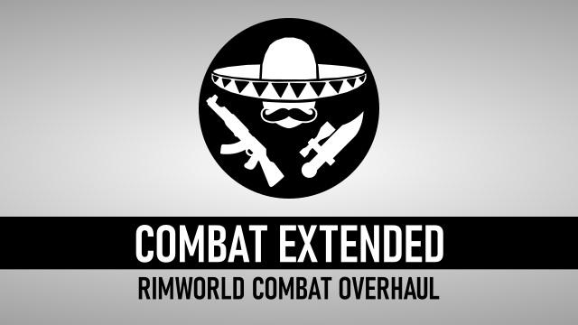 Лучшие моды для RimWorld