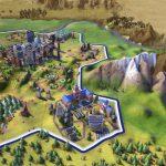 Civilization 6 получит юбилейное издание