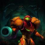 Фанатский ремейк Metroid 2 увидел свет