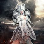 Какие игровые классы ожидаются в Revelation?