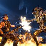 10 самых переоценнёных игр на ПК