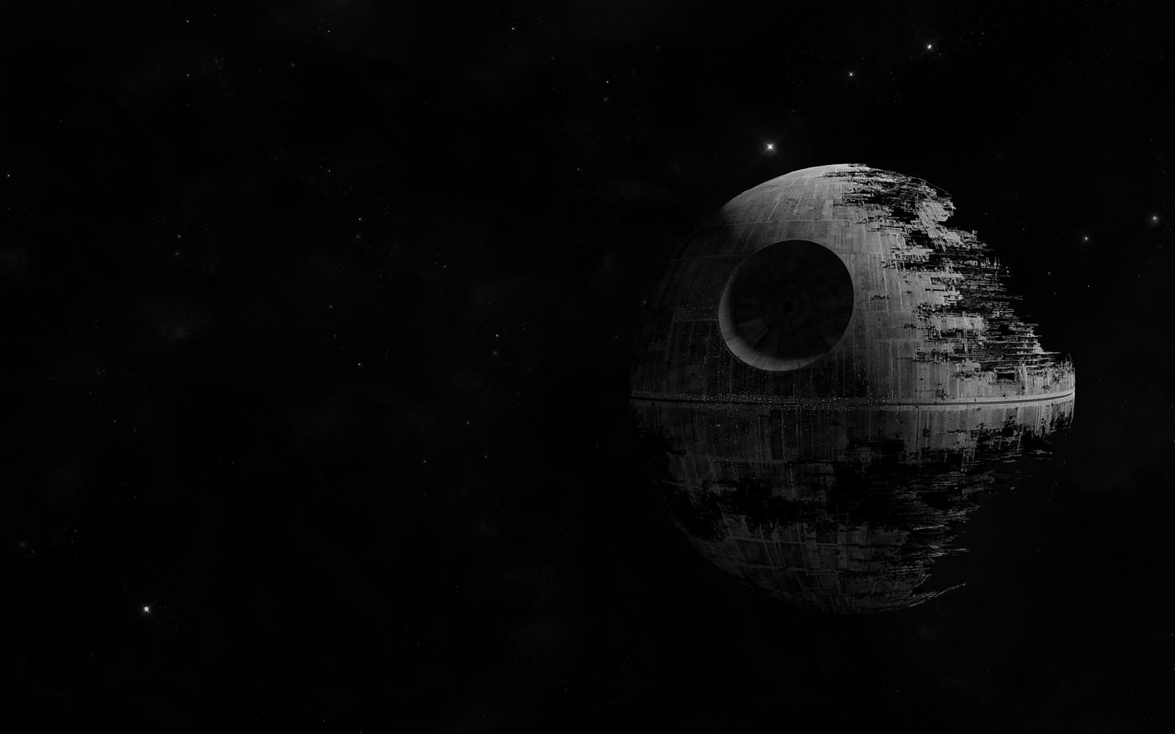 Подробности дополнения «Звезда Смерти»