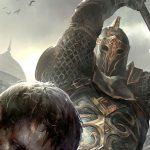 С чего стоит начать в The Elders Scrolls: Legends