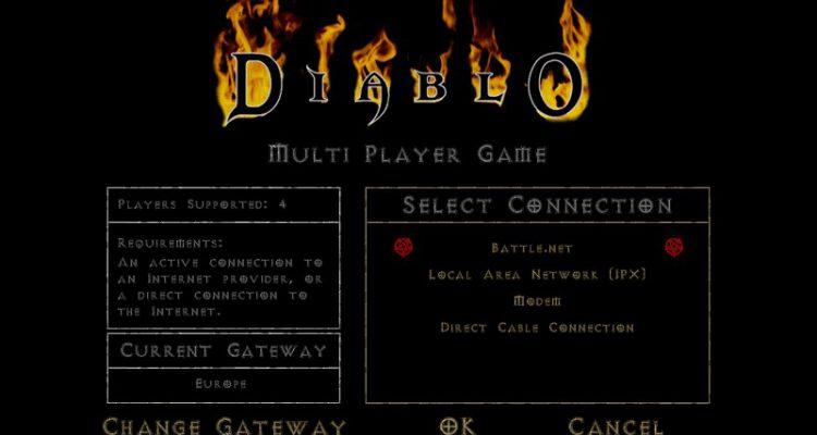 Blizzard отказывается от названия Battle.net в пользу Blizzard Tech