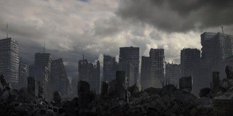Как продолжить играть в компьютерные игры после апокалипсиса