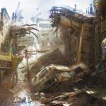 Несколько советов для новичков Fallout 4