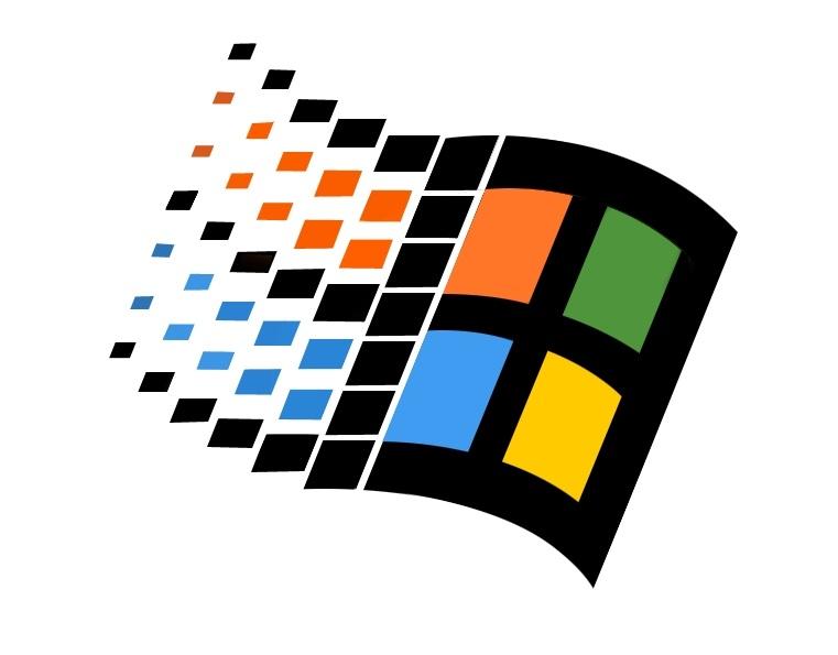 Превосходству Microsoft скоро придёт конец?