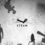 Утилиты для оптимизации Steam клиента