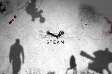 Четыре утилиты для оптимизации клиента Steam