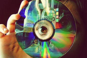 Самый большой секрет игровой индустрии: 77% игроков до сих пор предпочитают диски