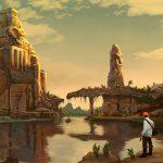 Лучшие моды для Civilization 6