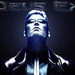 Deus Ex – библия стелс шутеров