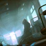 Идеи игр серии Half-Life и их отличия