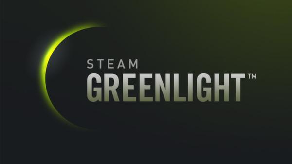 Первый недостаток - Steam Greenlight