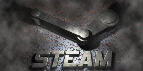 Основные недостатки сервиса Steam