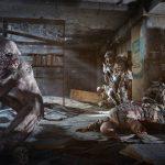 Анонсирована новая часть Metro от 4A Games