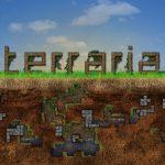 Лучшие моды для Terraria