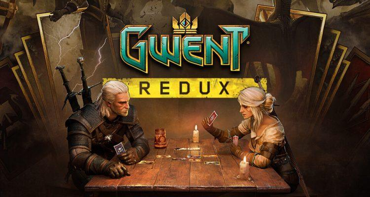 Мод Gwent Redux для The Witcher 3: Wild Hunt привнёс значительные изменения и более 60 новых карт
