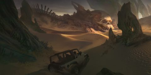 Лживые скриншоты из ПК игр