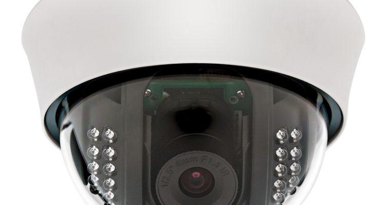 Что представляют собой IP-видеокамеры?
