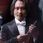 Игровые композиторы исполнят симфоническую музыку в Лос-Анджелесе