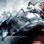 Оптимизация видеоигр — что это такое?