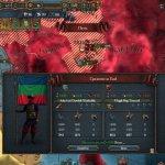 Europa Universalis IV: как открыть достижение